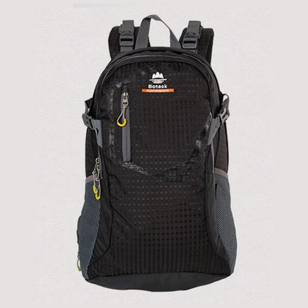 Hiking & Travel Backpack Waterproof